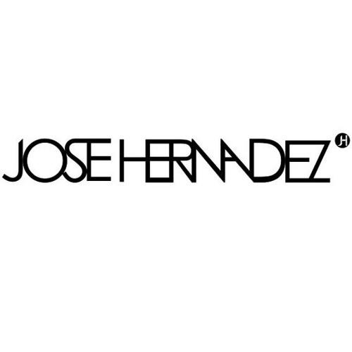 José Hernández٭'s avatar