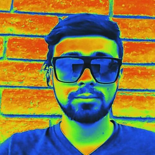 Artemizo's avatar