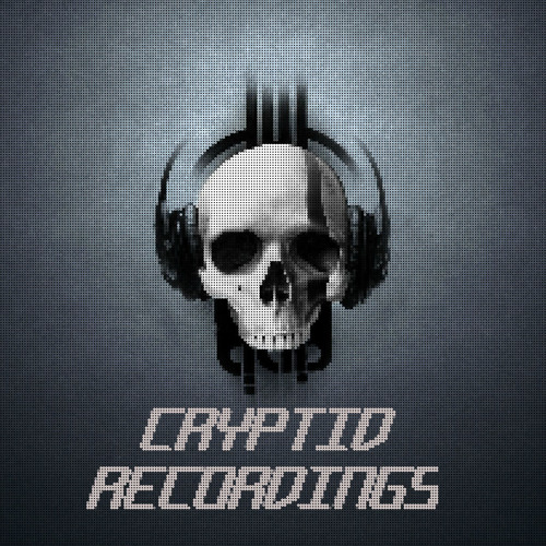 Cryptid Recordings's avatar