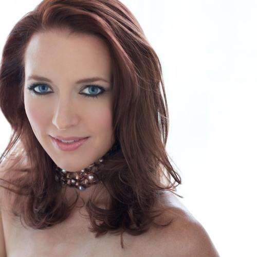 Jessica Renfro, mezzo's avatar
