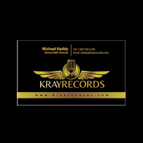 Kray Records's avatar