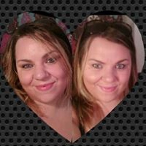 Amber Cox 17's avatar
