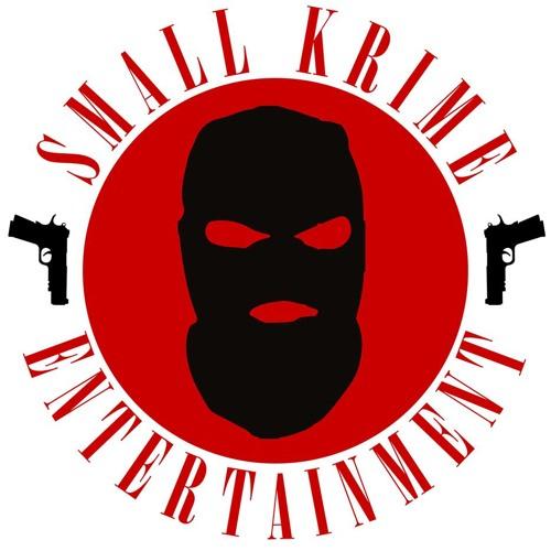 Small Krime's avatar