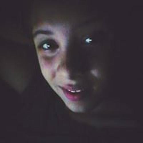 Isabella Padalecki's avatar