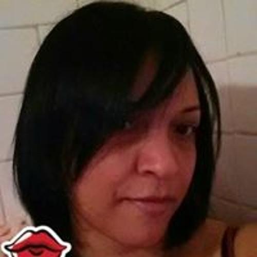 Gisela M G Ramirez's avatar