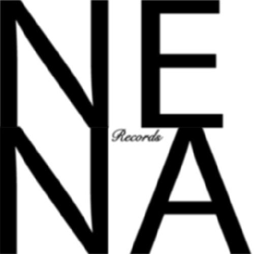 NENA Records's avatar