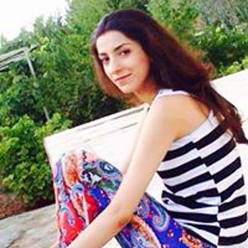 atena jahani's avatar
