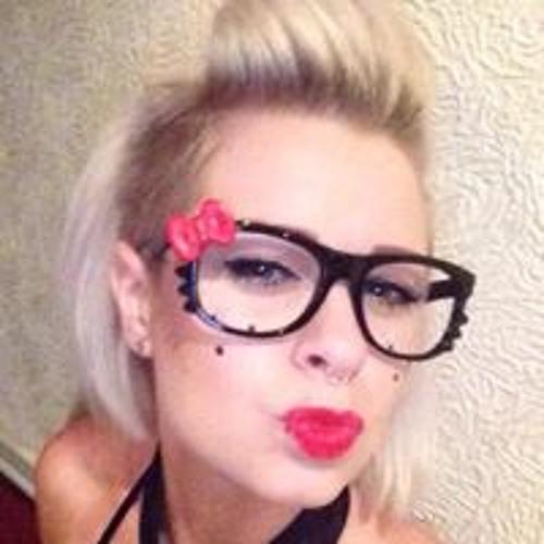 Amberiskitty's avatar