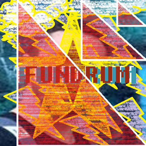 FunDrum's avatar