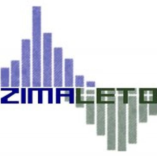 zimaleto's avatar