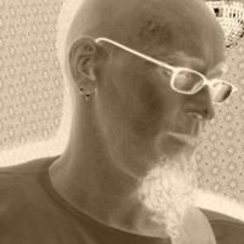 Michael Krumkamp's avatar