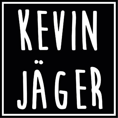 Kevin Jäger's avatar