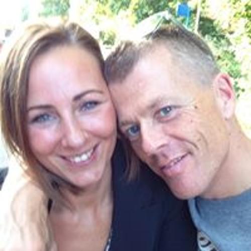 Jean Willemsen's avatar