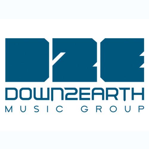 Down2EarthMusic's avatar