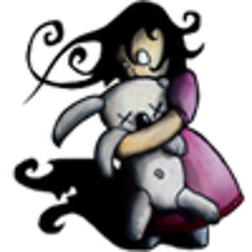 maybehr's avatar