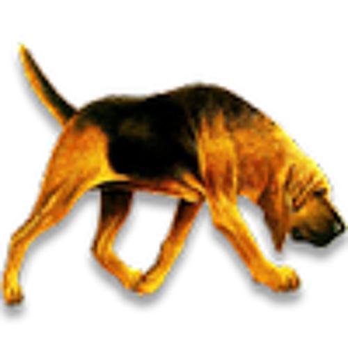 collenmadalenespencer's avatar