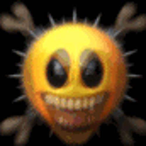 aishacherilynspoltore's avatar