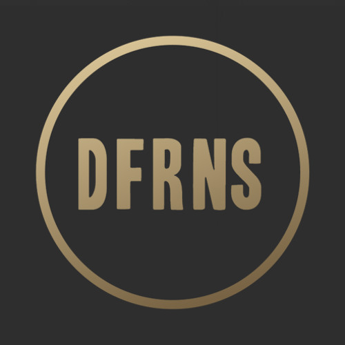 DFRNS's avatar