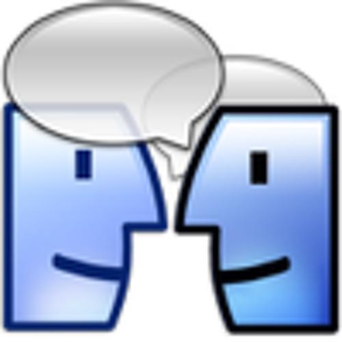 ypigakuk1's avatar