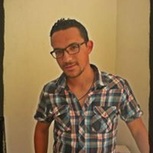 Aymen Aydi 1's avatar