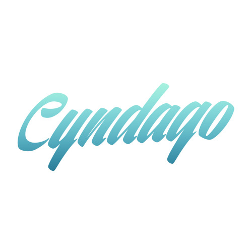 Cyndago's avatar