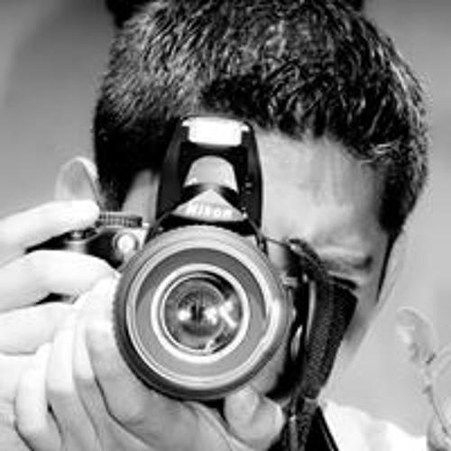 Carlos Alvarado 133's avatar