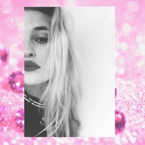 geedavies18's avatar