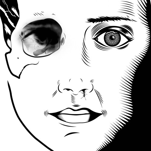 wiwichu's avatar