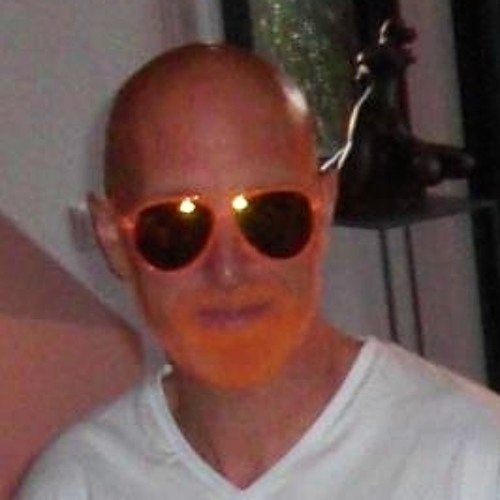 pqn's avatar