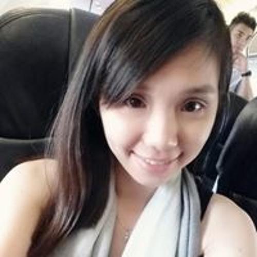 A18131813's avatar