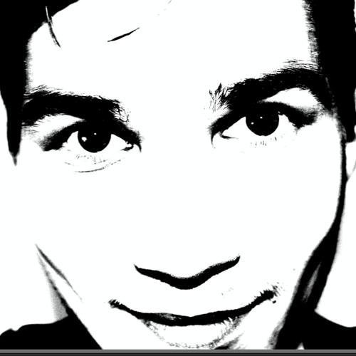 Frederik Kulager's avatar