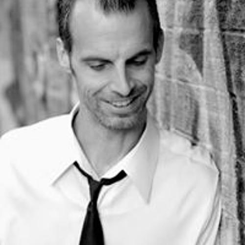 John Rabon 1's avatar