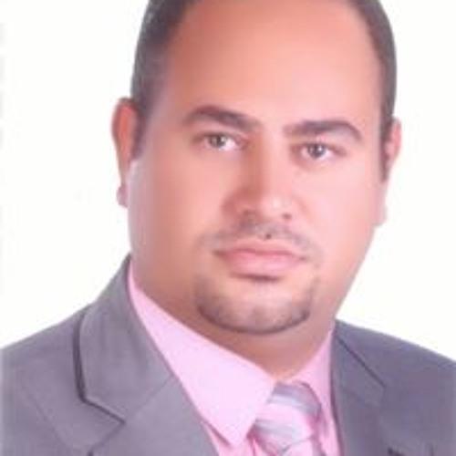Al-Saman Yasser's avatar