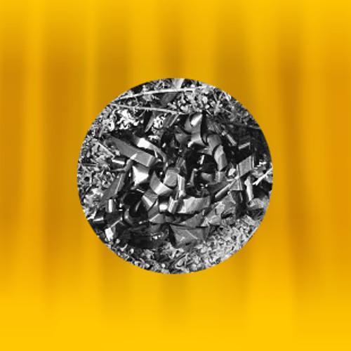 furgon's avatar