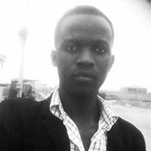 Bruno Lemos 45's avatar