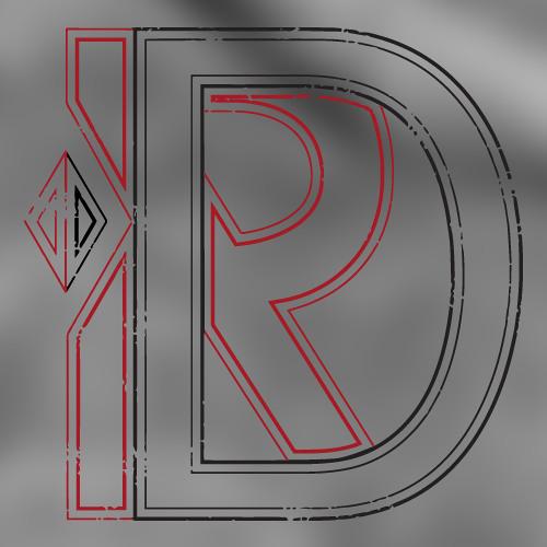 Red Daguets's avatar