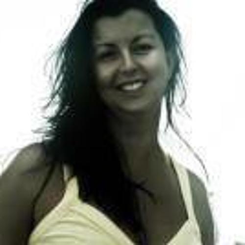Maria Jose Lozano Luengo's avatar