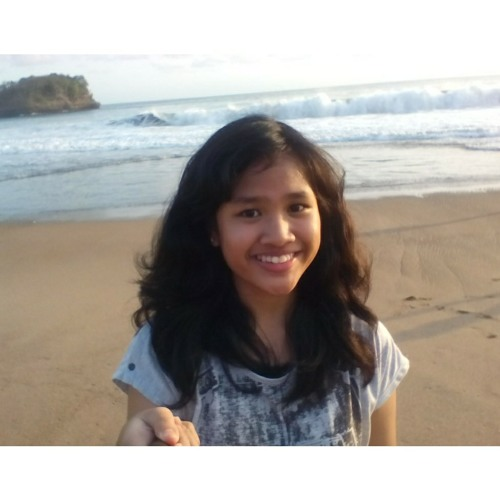 diza_safiya's avatar