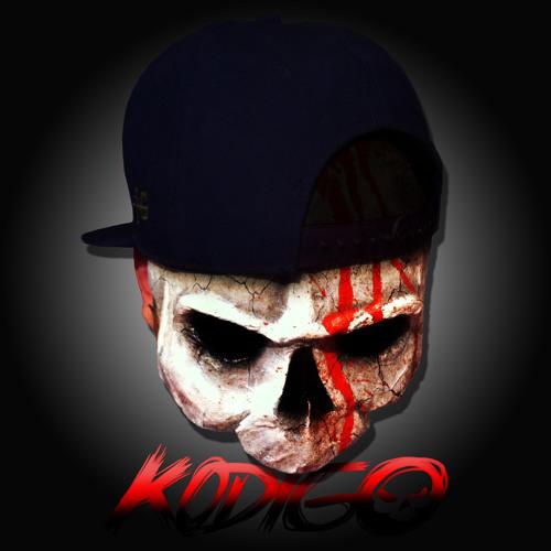 kodigo Emece's avatar