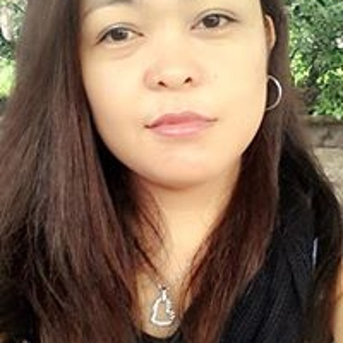Espino Sharryn May's avatar