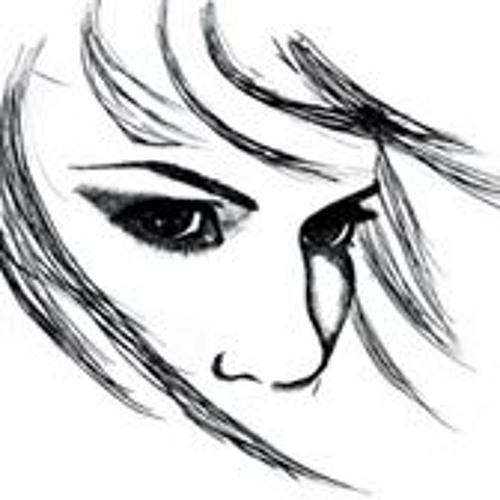 Madeleine Harwood's avatar