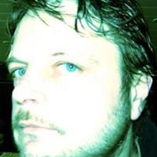 Donnerwetter's avatar