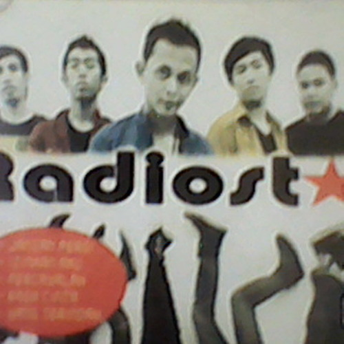 RADIOSTAR's avatar