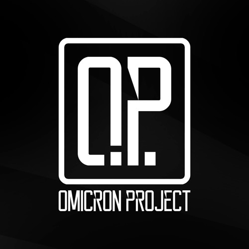 Omicron Project(O.P.)'s avatar