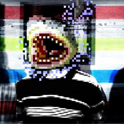 Seapoint's avatar
