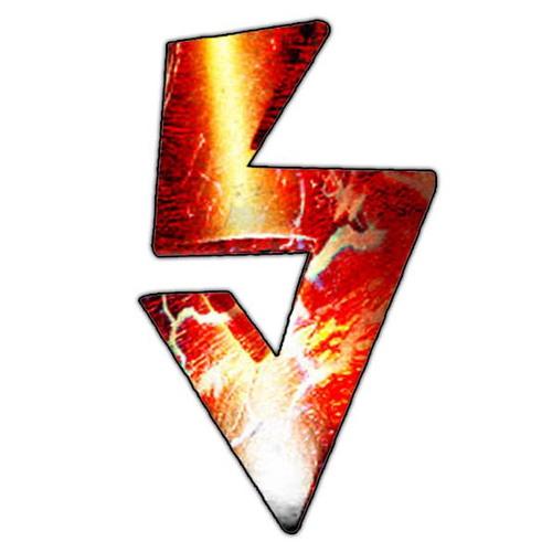 Lady Volcano's avatar
