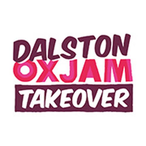 OxjamDalston's avatar