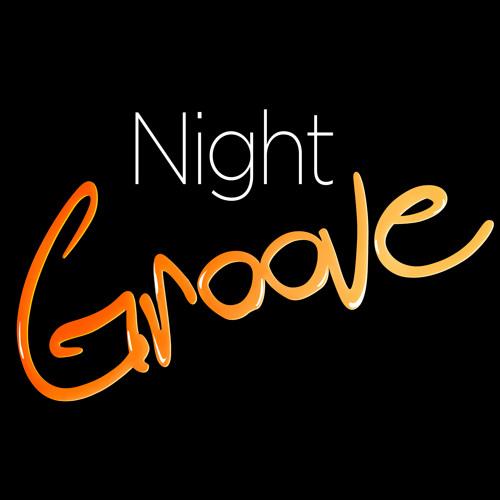 NIGHT GROOVE's avatar