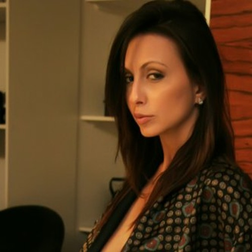Alexandra Coman's avatar