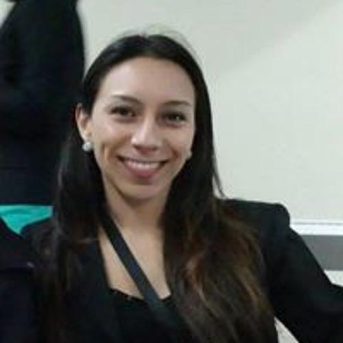Paula Francisca NZ's avatar